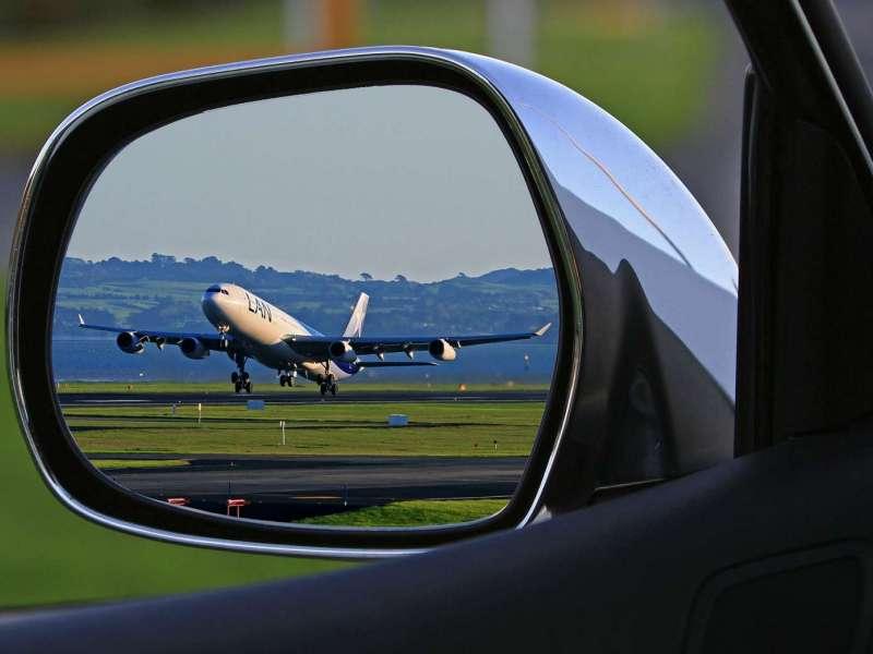 alghero-airport-transfer