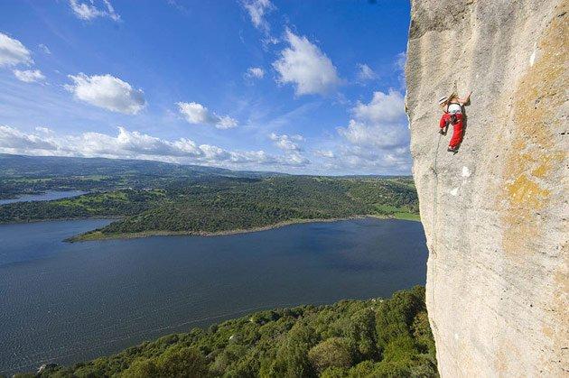 climbing-in-sardinia