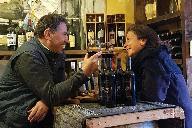 wine-tasting-alghero